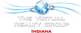 Indiana Virtual Real Estate Broker | Offering 100% Commissions